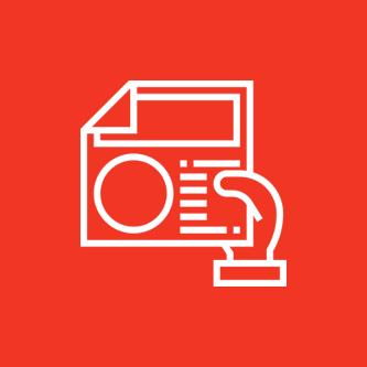 User-Centric Designs