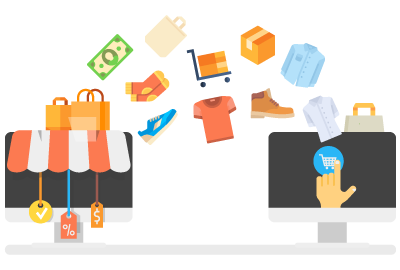 bannerservicesecommerce