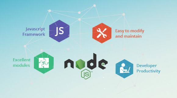 How NodeJS Development Can Benefit Your Online Business in 2019
