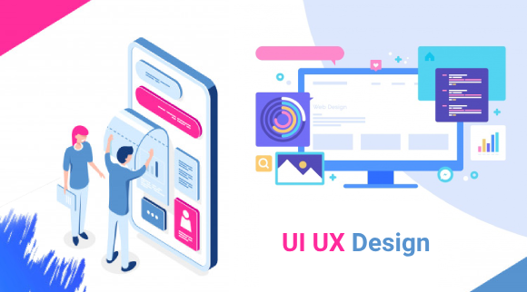 Top UIUX Design Trends & Technologies to Look for in 2019