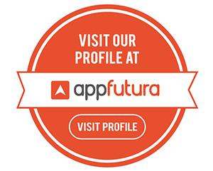 Appfutura iTechnoLab reviews