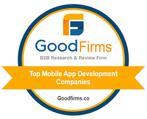 GoodFirms technoLab review