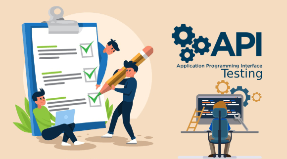 Automating your API tests with REST Assured