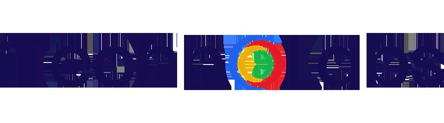 iTechnoLab